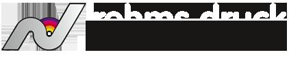 Rehms Druck GmbH – Borken