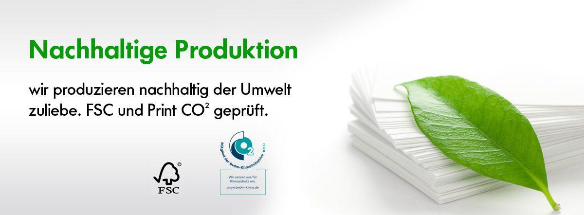 Permalink auf:Nachhaltigkeit und Produktion